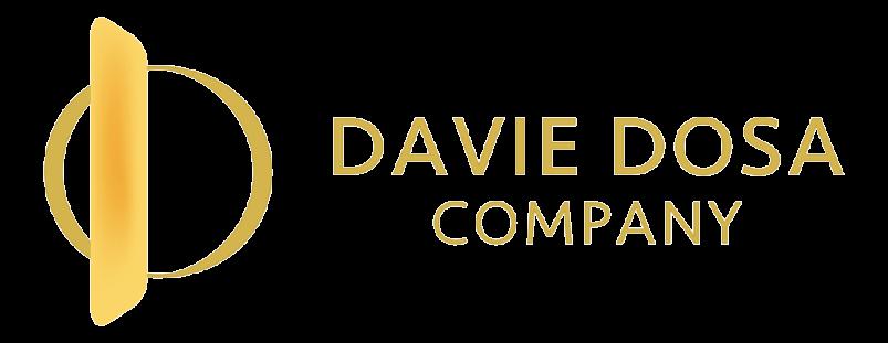 Davie Dosa Company – South Indian restaurant Vancouver – Dosa Indian Curry Biriyani